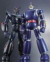 【中古】フィギュア 超合金魂 GX-44S 太陽の使者 鉄人28号&ブラックオックスセット 「鉄人28号&ブラックオックス」