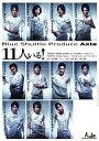 【中古】その他DVD 演劇 / 「11人いる!」Blue Shuttle Produc