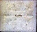 【中古】邦楽CD 米米CLUB / THE LAST SYMPOSIUM~米米CLUBラスト・ライヴ in 東京ドーム~[完全生産限定盤](廃盤)