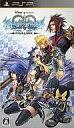 【中古】PSPソフト キングダムハーツ バース・バイ・スリープ ファイナル・ミックス