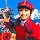 【中古】邦楽CD 氷川きよし / きよしのドドンパ【マラソン1106P10】【画】