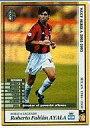 【中古】WCCF/DF/Serie A Legends/2002-2003 LE02 Serie A Legends : ロベルト アジャラ