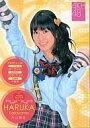 【中古】アイドル(AKB48・SKE48)/もえじゃん!×A...