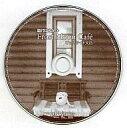 【中古】アニメ系CD 霜月はるかのFrost Moon Cafe ビッグサイト支店【05P24Feb14】【画】