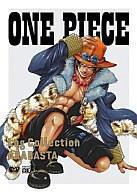 【中古】アニメDVD ONE PIECE ワンピース Log Collection ARABASTA [期間限定生産][初回版]