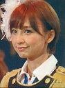【中古】生写真(AKB48 SKE48)/アイドル/AKB48 084 : 篠田麻里子/AKB48 アイドル生ブロマイド