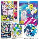 【中古】アニメBlu-ray Disc Panty&Stocking with Garterbelt 第2巻 特装版