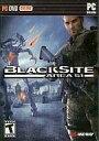 【中古】WindowsXP/Vista DVDソフト BLACKSITE AREA51[北米版]