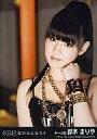 【中古】生写真(AKB48・SKE48)/アイドル/AKB48鈴木まりや/CD「桜の木になろう」特典【マラソン201207_趣味】【マラソン1207P10】【画】