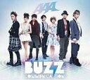 【中古】邦楽CD AAA / Buzz Communication[DVD2枚付初回生産盤]