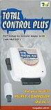 【中古】Dreamcast硬 TOTAL CONTROL PLUS[海外产品]fs3gm【05P14Nov13】【画】[【中古】ドリームキャストハード TOTAL CONTROL PLUS[海外製品]fs3gm【05P14Nov13】【画】]