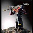 【中古】フィギュア スーパーロボット超合金 マジンカイザーSKL 「マジンカイザーSKL」スターターパック(OVA第1話DVD付属)
