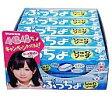 【新品】ガム・キャンディ 【BOX】ぷっちょスティック ソーダ (10個セット)【P06May16】【画】