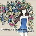 【中古】アニメ系CD supercell / Today Is A Beautiful Day[通常