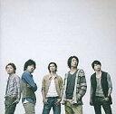 【中古】邦楽CD 嵐/To be free[初回限定盤]【画】