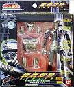 【中古】フィギュア 装着変身 超合金 GD-89 宇宙刑事ギャバン 「宇宙刑事ギャバン」
