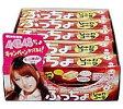 【新品】ガム・キャンディ お菓子◆BOX(10本パック) ぷっちょスティック コーラ【画】