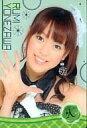 【中古】アイドル(AKB48・SKE48)/AKB48ウェファーチョ
