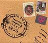 【中古】【0511SALE】邦楽CD 岡村靖幸 / Peach X'mas(限定盤)【10P12May11】【画】