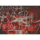 【中古】邦楽DVD 嵐 / SUMMER TOUR 2007...