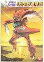 【中古】プラモデル 1/72 レプラカーン(ジェリルクチビ用) 「聖戦士ダンバイン」シリーズNo.20 0023737