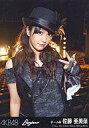 【中古】生写真(AKB48・SKE48)/アイドル/AKB48佐藤亜美菜/CD「Beginner」特典【マラソン201207_趣味】【マラソン1207P10】【画】
