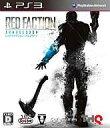 【中古】PS3ソフト Red Faction:アルマゲドン