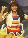 【中古】生写真(AKB48・SKE48)/アイドル/AKB48/アイドル生ブロマイド059:北原里英/AKB48コレクション生ブロマイド【10P10Jan15】【画】