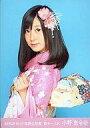 【中古】生写真(AKB48・SKE48)/アイドル/AKB48 小野恵令奈/上半身/2010 福袋生写真【10P13Jun14】【画】
