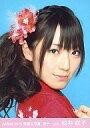 【中古】生写真(AKB48・SKE48)/アイドル/AKB48 松井咲子/顔アップ/2010 福袋生写真【10P13Jun14】【画】
