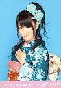 【中古】生写真(AKB48・SKE48)/アイドル/AKB48 鈴木まりや/上半身/2010 福袋生写真【10P13Jun14】【画】