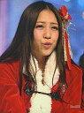 【中古】生写真(AKB48・SKE48)/アイドル/AKB48/アイドル生ブロマイド 河西智美/AKB48 コレクション生ブロマイド