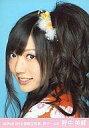 【中古】生写真(AKB48・SKE48)/アイドル/AKB48 野中美郷/顔アップ/2010 福袋生写真【10P13Jun14】【画】