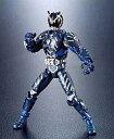 【中古】フィギュア オルタナティブ 装着変身 超合金 GD-92「仮面ライダー龍騎」