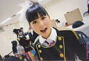 【中古】生写真(AKB48・SKE48)/アイドル/AKB48佐藤すみれ/友撮【マラソン201207_趣味】【マラソン1207P10】【画】