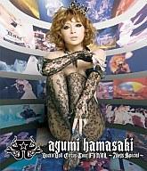 【中古】邦楽Blu-ray Disc 浜崎あゆみ / ayumi hamasaki Rock'n'Roll Circus Tour FINAL〜7days Special〜