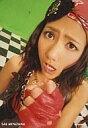【中古】生写真(AKB48・SKE48)/アイドル/AKB48宮澤佐江/友撮【10P10Jan15】【画】