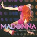 【중고】수입 서양 음악 CD MADONNA/CONFESSIONS ON A DANCEFLOOR[수입반]【10 P11Jun13】【화】