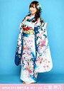 【中古】生写真(AKB48・SKE48)/アイドル/AKB48 仁藤萌乃/全身/2010 福袋生写真【10P13Jun14】【画】