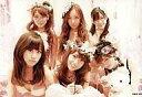 【中古】生写真(AKB48・SKE48)/アイドル/AKB48 [AKB48][ヘビーローテーション]新星堂特典写真(高橋・板野・渡辺・前田・大島・篠田)
