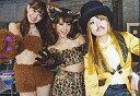 【中古】生写真(AKB48 SKE48)/アイドル/AKB48 AKB48 ここにいたこと 通常店舗特典(小嶋 大島 高橋)【タイムセール】
