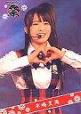 【エントリーで1/13(金)10:00~1/29(日)9:59までポイント10倍以上】【中古】【10P26Jan12】アイドル(AKB48・SKE48)/トレカ/AKB48 010 : 平嶋夏海/DVD「AKB48 TeamOgi祭」特典【画】