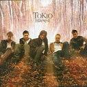 【中古】邦楽CD TOKIO / Harvest(限定盤)[DVD付]【画】