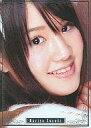 【中古】アイドル(AKB48・SKE48)/AKB48オフィシャルトレーディングカードvol.1 sr-138 : 鈴木まりや/レギュラーカード/AKB48オフィシャルトレーディングカードvol.1