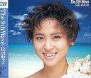 【中古】邦楽CD 松田聖子 / The 9th Wave【02P03Dec16】【画】