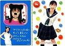 【中古】コレクションカード(ハロプロ)/sweet morning card III No.100