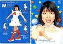 【中古】コレクションカード(ハロプロ)/sweet morning card III No.114
