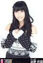 【中古】生写真(AKB48・SKE48)/アイドル/AKB48/映画前売り特典 近野莉菜/上半身/DOCUMENTARY OF AKB48 映画前売券特典