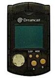 【中古】Dreamcast软件视觉记忆(熏制的食品)fs3gm【05P14Nov13】【画】[【中古】ドリームキャストソフト ビジュアルメモリー(スモーク)fs3gm【05P14Nov13】【画】]