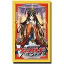 【中古】サプライ ブシロード スリーブコレクション ミニ Vol.07 カードファイト ヴァンガード「CEO アマテラス」